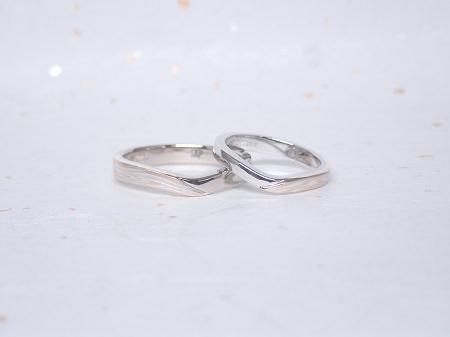 19011301木目金の結婚指輪_Q003.JPG
