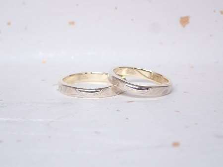 19011301目金の結婚指輪Y__004.JPG