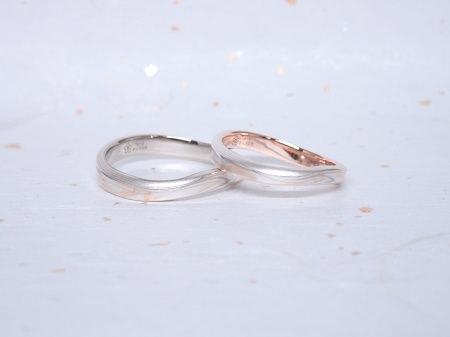 19011401木目金の結婚指輪_N003.JPG