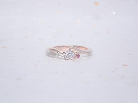 19011401木目金の結婚指輪_N004.JPG