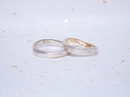 19011401木目金屋の結婚指輪_007.JPG