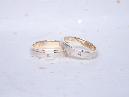 19011601木目金屋の結婚指輪_U004.JPG