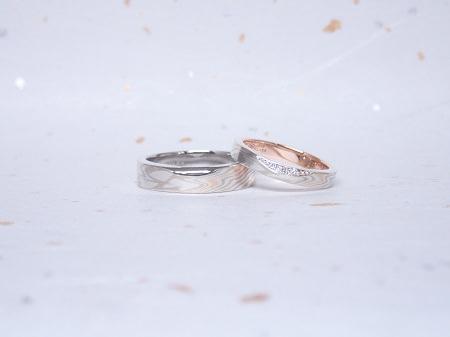 19011701木目金の結婚指輪_Q004.JPG