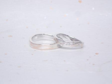 19011702木目金の結婚指輪_Z002.JPG