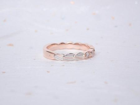 19011801木目金の指輪A_001.JPG