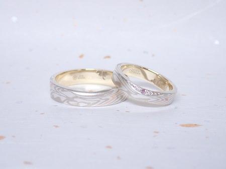 19011901木目金の結婚指輪_E003.JPG