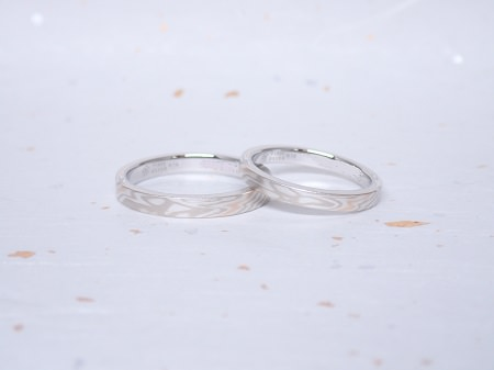 19011901木目金の結婚指輪_N03.JPG