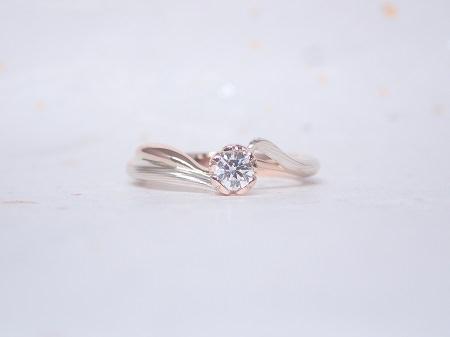 19011901木目金の結婚指輪Y_004.JPG