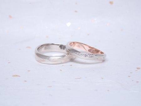 19011901木目金の結婚指輪_B003.JPG