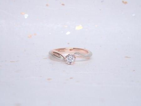 19011902木目金の婚約指輪_S004.JPG
