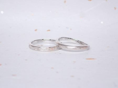 19011902木目金の結婚指輪_S004.JPG
