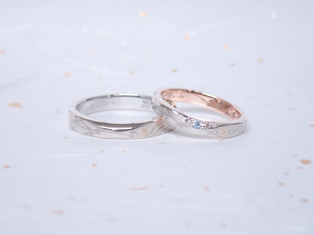 19011902木目金の結婚指輪_R004.JPG