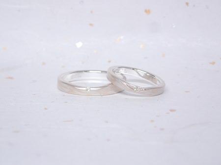 19011903木目金の結婚指輪_Y003.JPG