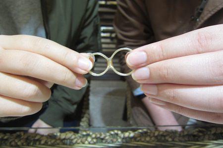 19012001木目金の結婚指輪_Z001.JPG