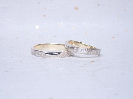 19012001木目金の結婚指輪_Z003.JPG