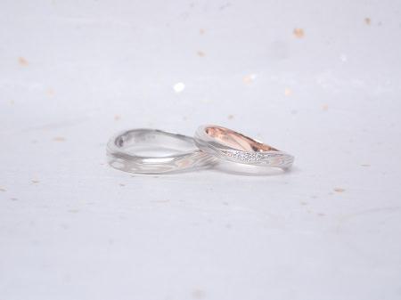 19012001木目金の結婚指輪_Q004'.JPG