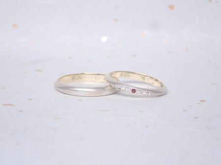 19012001木目金の結婚指輪_Y004.JPG