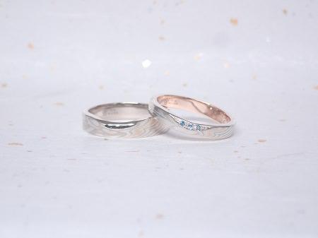 19012001杢目金の結婚指輪_004.JPG