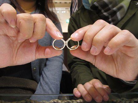 19012001杢目金の結婚指輪_002.JPG