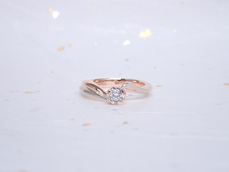 19012002木目金の婚約指輪_Z01.JPG