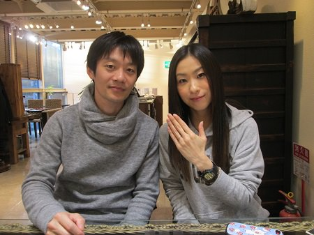 19012002木目金の結婚指輪_001.JPG