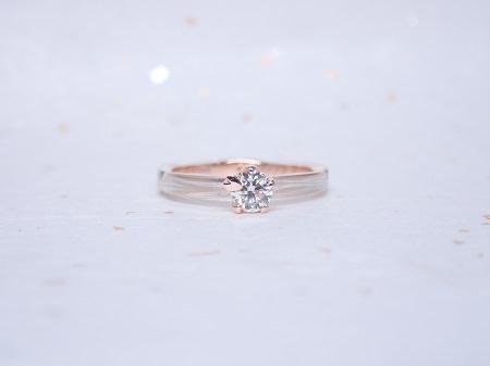 19012002木目金の結婚指輪_002.JPG