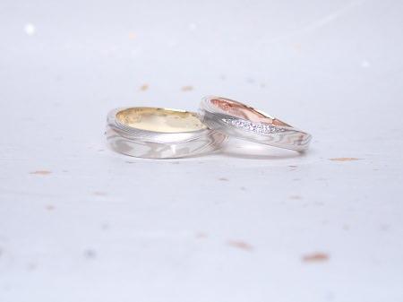19012004木目金の結婚指輪Y_004.JPG