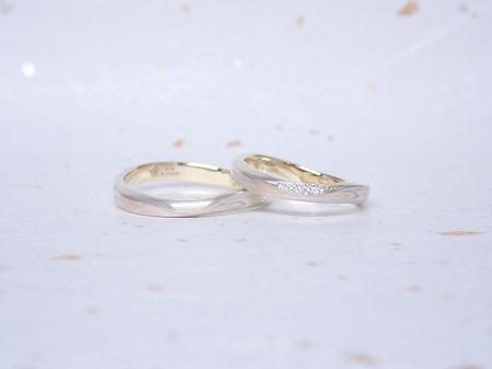 19012005木目金の結婚指輪_Y003.JPG