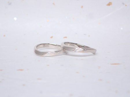 19012007木目金の結婚指輪_Y003.JPG