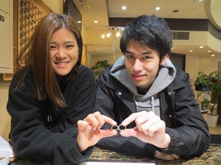 19012101木目金の結婚指輪_U002.JPG