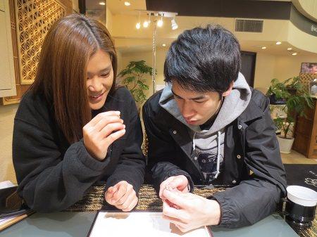 19012101木目金の結婚指輪_U004.JPG