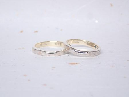 19012101木目金の結婚指輪_U005.JPG