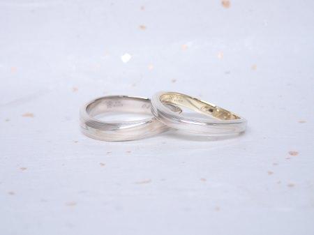 19012501木目金の結婚指輪_Y003.JPG