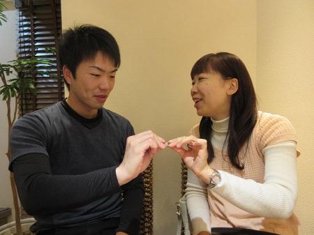 19012601木目金の婚約・結婚指輪_N002.JPG