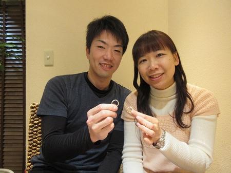 19012601木目金の婚約・結婚指輪_N003.JPG