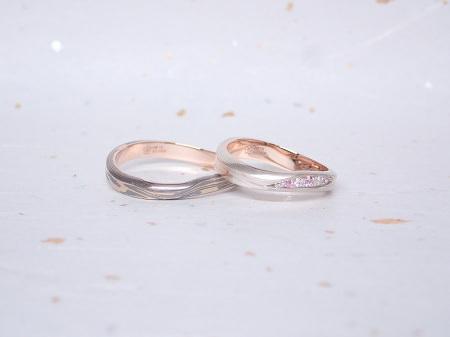 19012601木目金の婚約・結婚指輪_N004.JPG