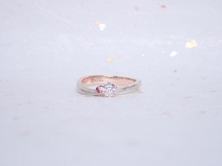 19012601木目金の婚約・結婚指輪_N005.JPG