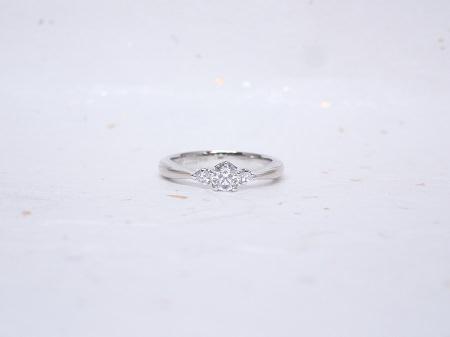 19012601木目金の婚約指輪_F003.JPG