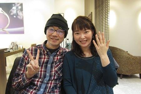 19012601木目金の婚約指輪_Z001.JPG