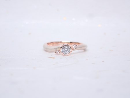 19012601木目金の婚約指輪_Z002.JPG