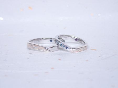 19012601木目金の結婚指輪_J003.JPG