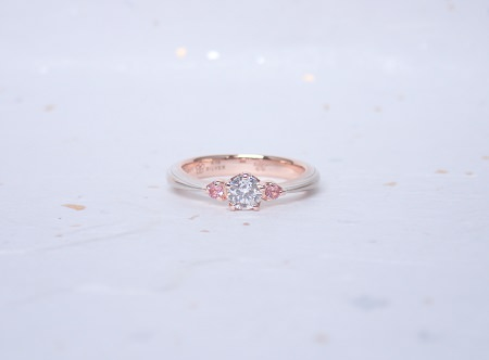 19012601木目金の結婚指輪03.JPG