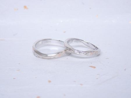 19012601木目金の結婚指輪A_004.JPG