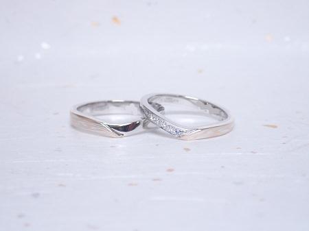 19012601木目金の結婚指輪_B003.JPG