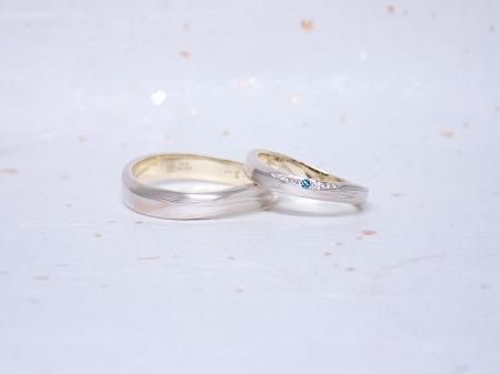 19012601木目金の結婚指輪_S004.JPG