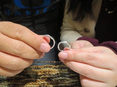 19012601杢目金屋の婚約・結婚指輪_OM002.JPG