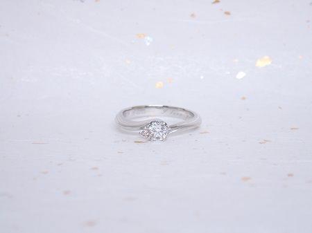 19012601杢目金屋の婚約・結婚指輪_OM003.JPG