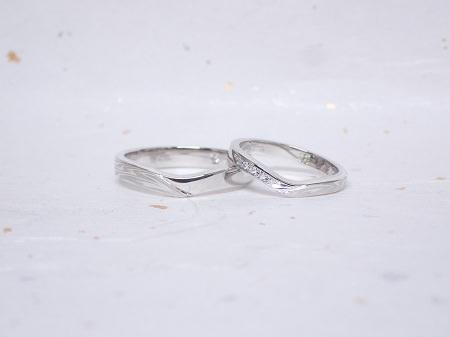 19012601杢目金屋の婚約・結婚指輪_OM004.JPG