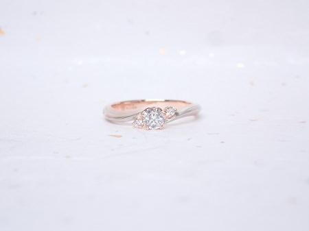 19012602木目金の結婚指輪_H003.JPG