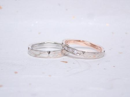19012602木目金の結婚指輪_H004.JPG